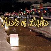 Aisle of Lights