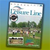 Leisure Line