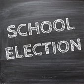 School Election