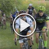 Coralville Creekside Cross video
