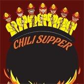 Fire Dept Chili Supper