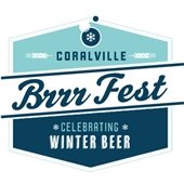 Coralville BrrrFest celebrating winter beer