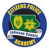 Johnson County Citizens Police Academy