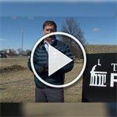 Coral Ridge Avenue video