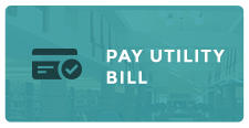 Pay Utility Bill